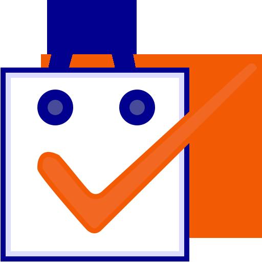 www.shopping.com